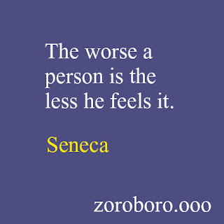 Seneca the Younger Quotes. Inspirational Quotes on Wisdom, Life Lessons & Philosophy Thoughts. Short Saying Word stoicism,stoicism,seneca quotes,de brevitate vitae,seneca on the shortness of life,epistulae morales ad lucilium,de vita beata,seneca books,seneca letters,de ira,seneca the younger quotes,seneca the younger books,agamemnon seneca,seneca death quote,seneca philosopher quotes,stoic quotes on friendship,death of seneca painting,seneca the younger letters,seneca the younger on the shortness of life,the elder seneca,seneca roman plays,what does seneca mean by necessity,seneca emotions,facts about seneca the younger,famous quotes from stoics,si vis amari ama seneca,seneca proverbs,vivere militare est meaning,summary of seneca's oedipus,seneca letter 88 summary,seneca discourses,seneca on wealth,seneca advice,seneca's death hunger games,seneca's diet,the death of seneca rubens,quinquennium neronis,seneca on the shortness of life,epistulae morales ad lucilium,seneca the younger quotes,seneca the elder,seneca the younger books,seneca the younger writings,seneca and christianity,marcus aurelius quotes,epictetus quotes,seneca quotes latin,seneca the elder quotes,stoic quotes on friendship,seneca quotes fall,seneca quotes wiki,stoic quotes on,,control,Seneca the Younger Quotes. Inspirational Quotes on Faith Life Lessons & Philosophy Thoughts. Short Saying Words.Marcus Tullius Seneca the Younger Quotes.images.pictures, Philosophy, Seneca the Younger Quotes. Inspirational Quotes on Love Life Hope & Philosophy Thoughts. Short Saying Words.books.Looking for Alaska,The Fault in Our Stars,An Abundance of Katherines.Seneca the Younger quotes in latin,Seneca the Younger quotes skyrim,Seneca the Younger quotes on government Seneca the Younger quotes history,Seneca the Younger quotes on youth,Seneca the Younger quotes on freedom,Seneca the Younger quotes on success,Seneca the Younger quotes who benefits,Seneca the Younger quotes,Seneca the Younger books,Seneca the Younger mean