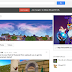 What's New in the UK? Zafaria, Happy Day, and Wizard101 UK on Google+