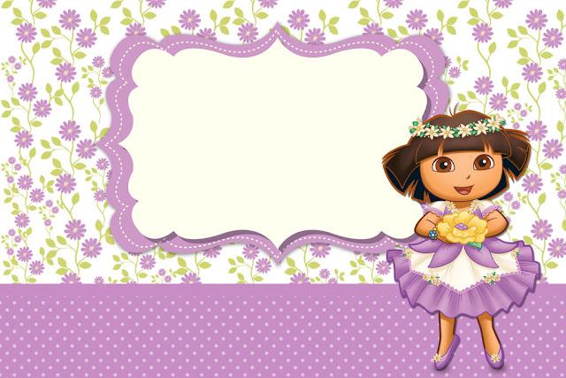 Dora, KIZ, Ücretsiz Dora Temalı Parti Seti, ÜCRETSİZ PARTİ SETİ, Dora Temalı Parti Malzemeleri, Dora Temalı Doğum Günü Süsleri, Parti Malzemeleri, Doğum günü süsleri,