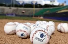 El viernes 27 de noviembre arrancará la temporada 2020-21 del béisbol profesional venezolano