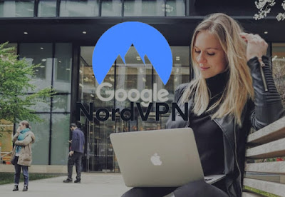 nordvpn key 2019 - IGcoding.vibes