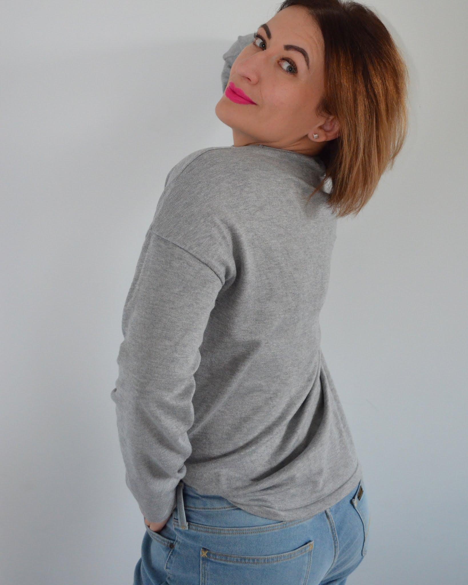 Bonprix Sweaters