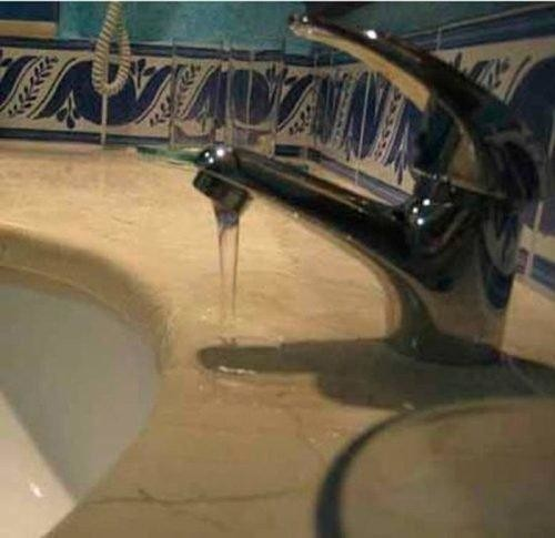 32 Design Fails That Make Little — To Zero — Sense - This one is just upsetting