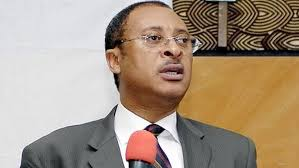 Don't ignore warning on possible recession - Economist Utomi tells Nigerians