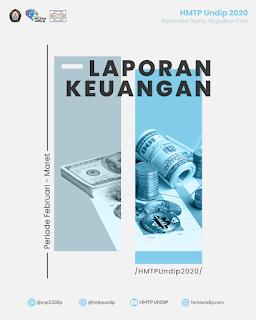 [Laporan Keuangan HMTP Undip 2020]