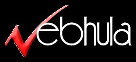 Nebhula Editorial