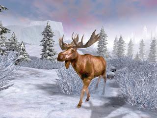 Cabela's Big Game Hunter 2007 - Alaskan Adventures Full Game Download