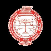 NIA Jaipur
