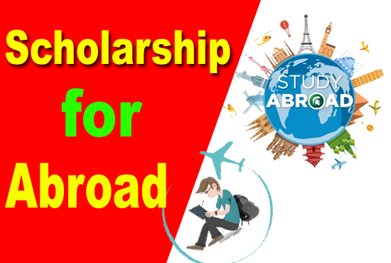 Free Study in China- Chinese Government Scholarship Free Apply