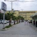 ceyhan-devlet-hastanesi