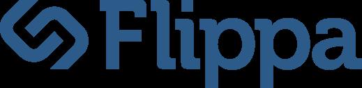 buy and sell online,bid,ebay,flippa,2019