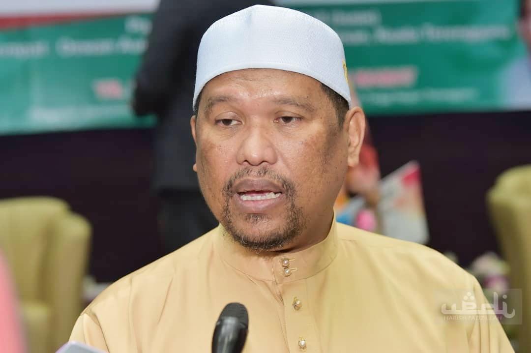 Terengganu Bina IPT Negeri Pada 2020