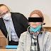 طبيبة نمساوية في فيينا تبيع اعفاءات من الكمامة بـ20 يورو تحكم بالسجن 6 أشهر