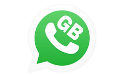 Download GBWhatsApp 7.00 for Android  Latest version