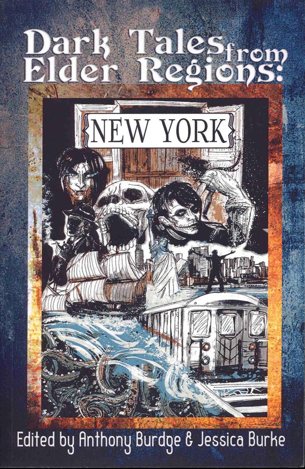 Скачать книгу по дорогам сказки 1979 года