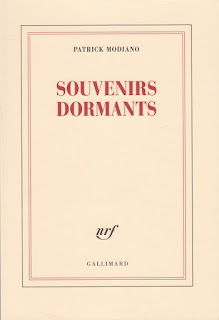 https://flipbook.cantook.net/?d=%2F%2Fwww.edenlivres.fr%2Fflipbook%2Fpublications%2F286441.js&oid=3&c=&m=&l=&r=&f=pdf