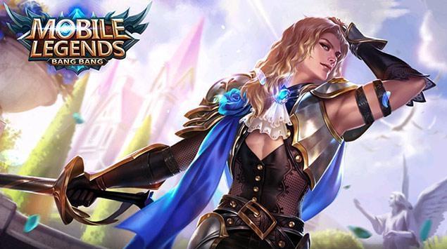 5+ Hero Mobile Legends Terkuat & Paling Gampang Savage 2