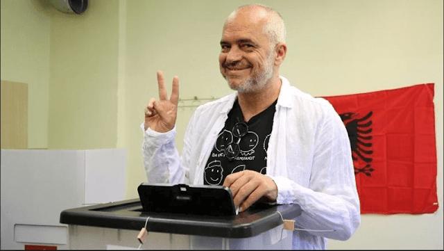 Αλβανικό παζάρι: Τα Τίρανα εξαφάνισαν το ΦΕΚ για την κρατικοποίηση περιουσιών Ελλήνων της Χειμάρρας