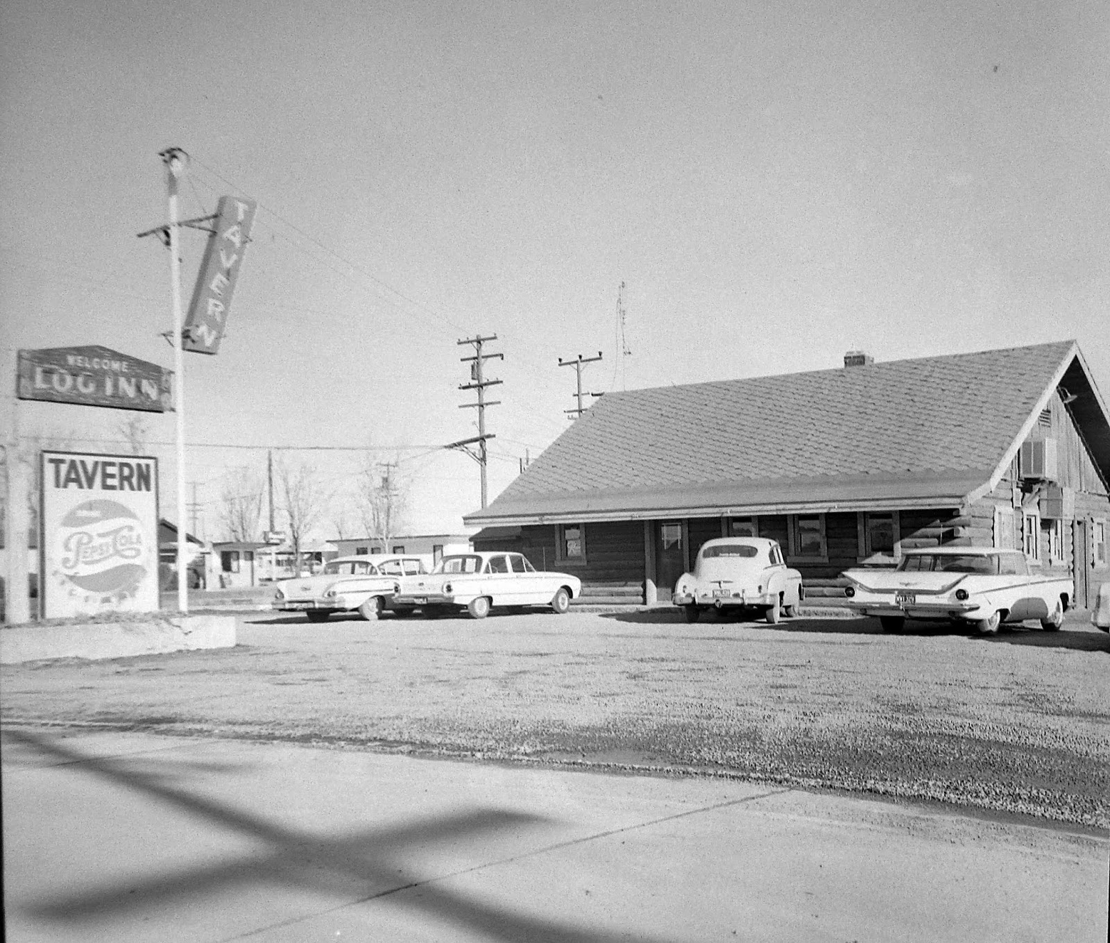 Bygone Walla Walla: Vintage Images Of The City And County