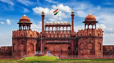 Dilli ka sultan,दिल्ली का सुल्तान
