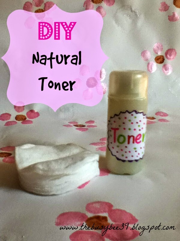 DIY-Natural-Toner-The-Busy-Bee