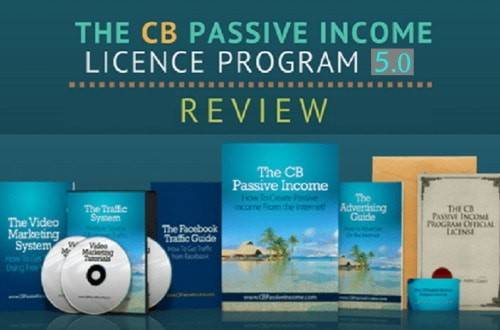 CB Passive Income elite,cb passive income elite review, complete and honest cb passive income elite,CB Passive Income Elite Review,CB Passive Income ELITE Review,CB Passive Income ELITE Tutorial,CB Passive Income ELITE Bonus,CB Passive Income ELITE Webinar Replay,A Massive Clickbank Done For You Affiliate System,Done For You Clickbank Affiliate Marketing,passive income ideas,passive income online,passive income definition,passive income reddit,passive income strategies,passive income beginners,passive income 101,passive income methods,passive income business,passive income easy,passive income books,passive income business ideas,passive income online ideas,passive income blog,passive income ways
