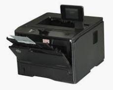 https://www.decontrolador.com/2020/06/descargar-hp-laserjet-pro-400-m401dne.html