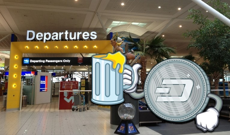 bitcoin-duoc-thanh-toan-tai-buu-dien-o-uc