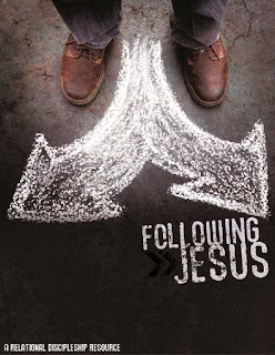 Download Discipleship Following The Master - Prophet Abraham Adebayo