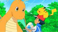 Pokemon 2019 Capítulo 21 Sub Español HD