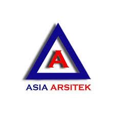 Lowongan Kerja Asia Arsitek