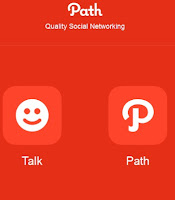 Download Path Apk v6.0.1 For Android Terbaru