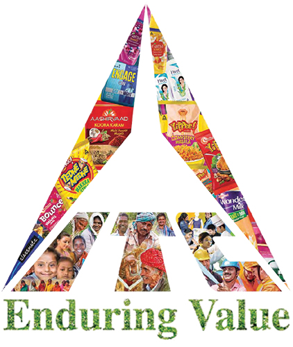 enduring value