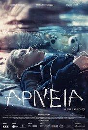 Apneia – Nacional (2014)