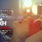 Nikita Nikas web series Charm Sukh-Behrupiya