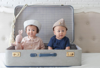 Traveling Tips With Baby, Travel So Safe and Comfortable