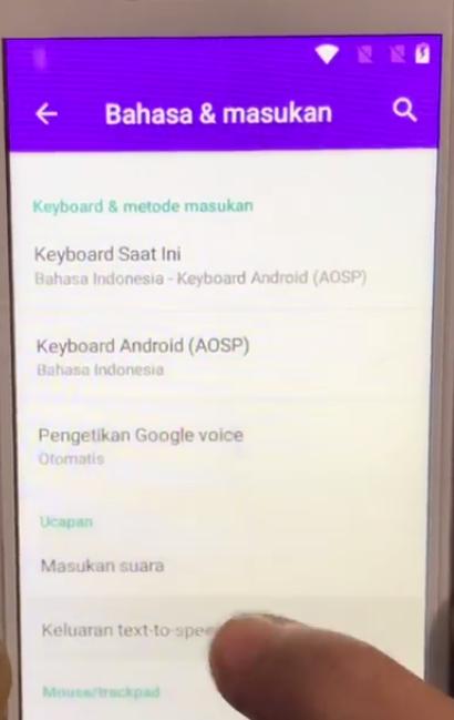 Cara Bypass Akun Google Frp Advan I5c Herrys Pedia