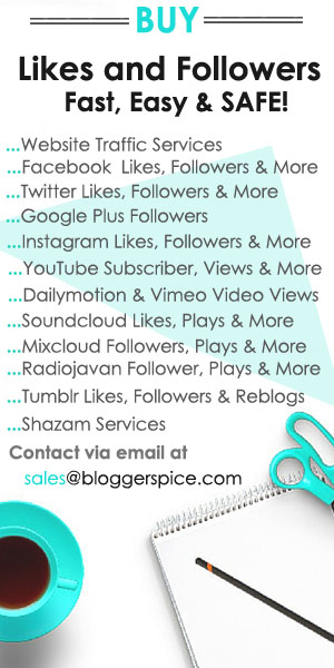 Get Social media services in cheap rate