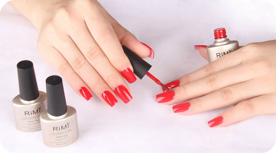 common nail problems and how to solve them