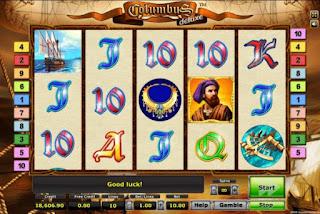 Situs Judi Slot Uang Asli Permainan Gaming Online