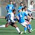 CRÓNICA. El Plasencia deja escapar la victoria ante el Aceuchal en el último minuto (2-2)