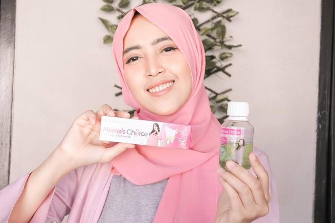 5 Alasan Pentingnya Beralih Ke Pasta Gigi Alami Mama's Choice Toothpaste