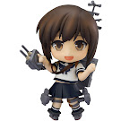 Nendoroid Kantai Collection Fubuki (#585) Figure