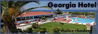 georgia hotel tholos rhodes