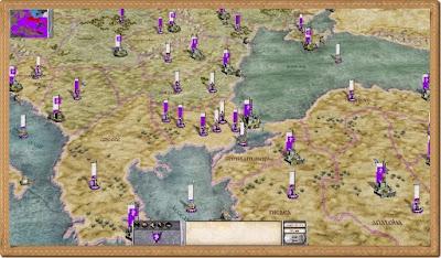 Medieval Total War Free Download PC Games