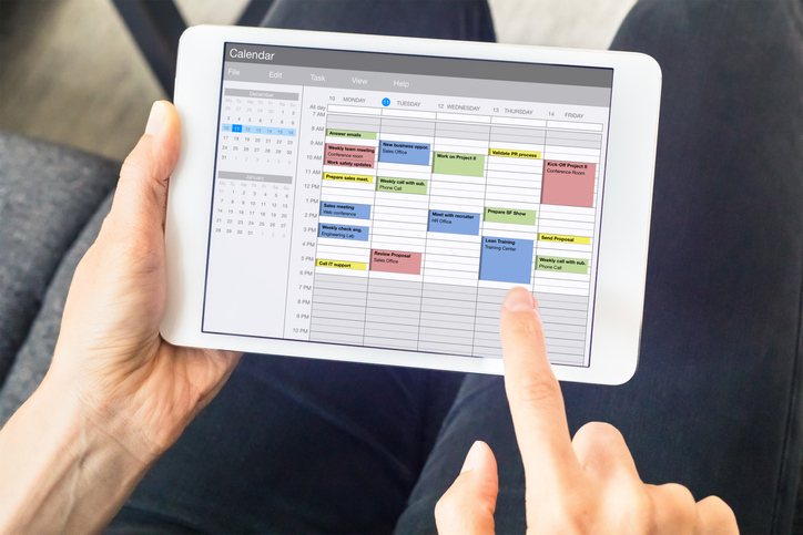 Winning the Guest Service Game with Management Software