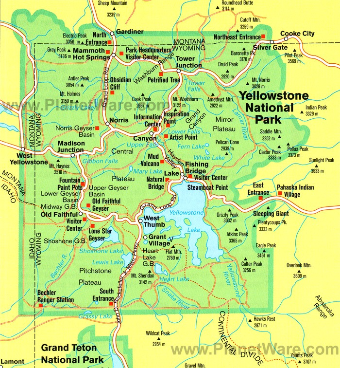Yellowstone Park is in Idaho? on yellowstone geyser map, yellowstone gps map, yellowstone elevation map, denver to yellowstone road trip map, yellowstone disaster map, usa yellowstone national park map, yellowstone park road map, yellowstone attractions map, yellowstone wolf pack map, yellowstone geology map, yellowstone pipeline map, yellowstone trails map, yellowstone terrain map, yellowstone boundaries map, yellowstone on a map, yellowstone explosion map, yellowstone ash map, yellowstone campgrounds map, yellowstone restaurants map, yellowstone to cody wyoming map,