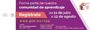 http://www.prepaenlinea.sep.gob.mx