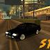 MTA:SA - VW Santana Leve Convertido