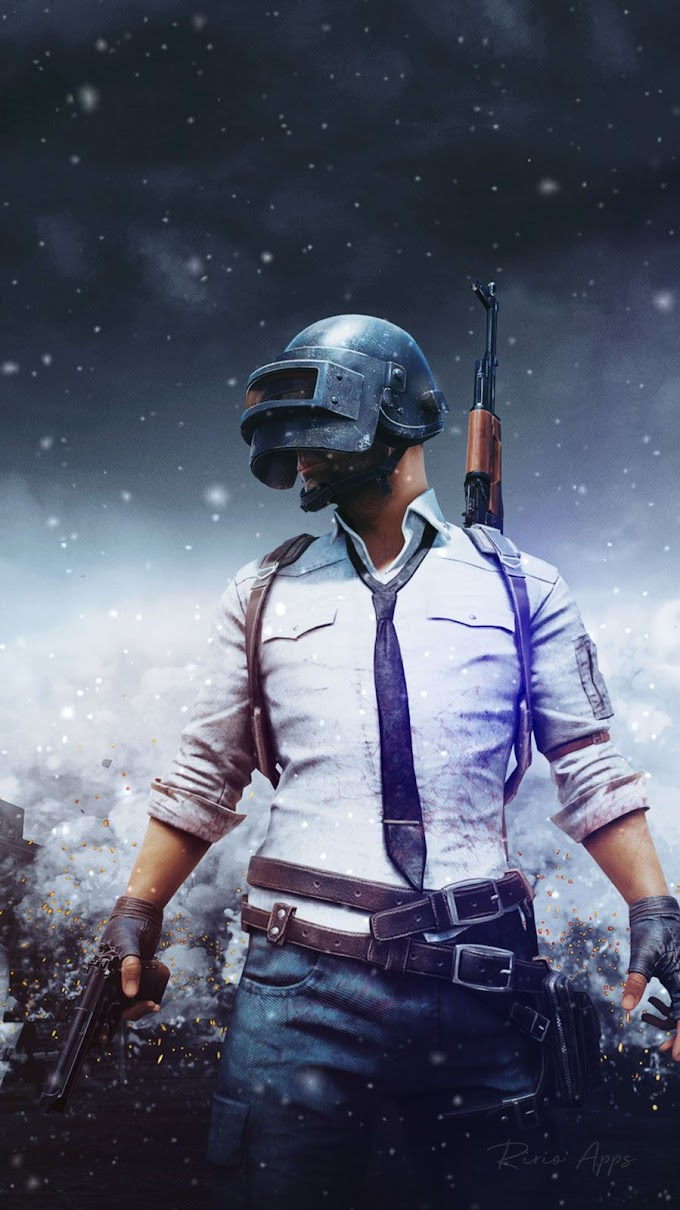 The 45 best 4k Pubg images on Celebrationquote in 2019   Games, Wallpaper for phone ...